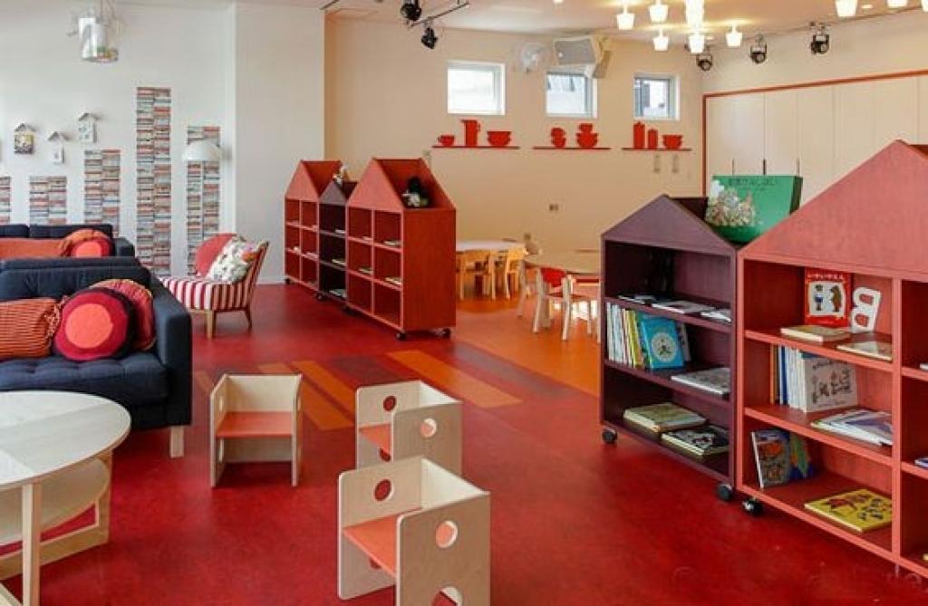 Home Interior Design School Home Interior Design School Nifty Cool Home Interior Design Schools