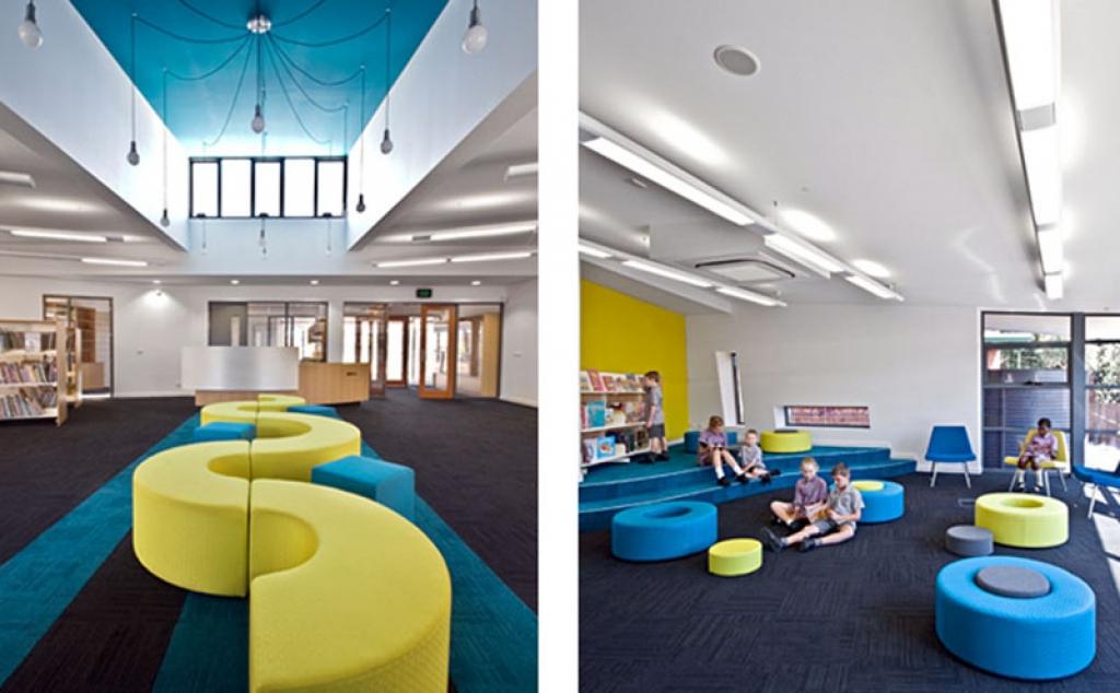Kindergarten My Classroom Nursery Classroom Design Nursery Classroom Design  U2013 Get Design Pictures