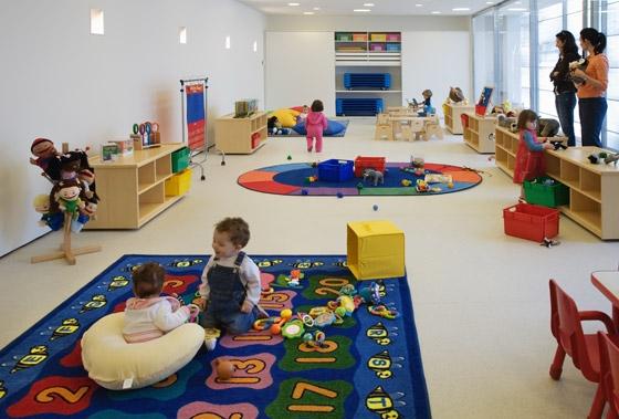 marvelous-nursery-school-design-ideas-nursery-school-design-concept ...